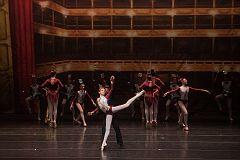 6-15-16-Brighton-Ballet-DenisGostev-113