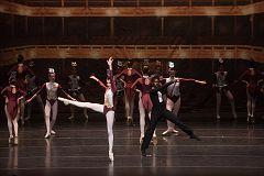 6-15-16-Brighton-Ballet-DenisGostev-116