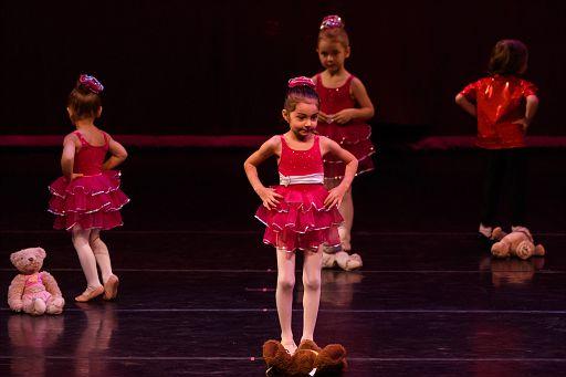 Brighton-Ballet-TheNutcracker-DenisGostev-0004