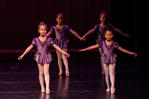 Brighton-Ballet-TheNutcracker-DenisGostev-0016