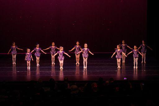 Brighton-Ballet-TheNutcracker-DenisGostev-0021