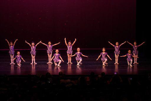 Brighton-Ballet-TheNutcracker-DenisGostev-0022