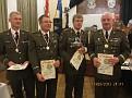 Rahvusvaheline NATO laskevõistlus Snaiper 2013 Poznanis 034.jp