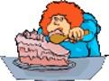 piece of cake 004