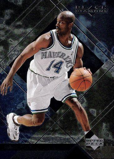 1999-00 Black Diamond #018 (1)