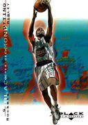 2000-01 Black Diamond #030 (1)