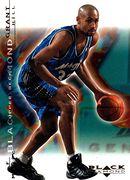 2000-01 Black Diamond #057 (1)
