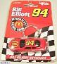 1998 Bill Elliott