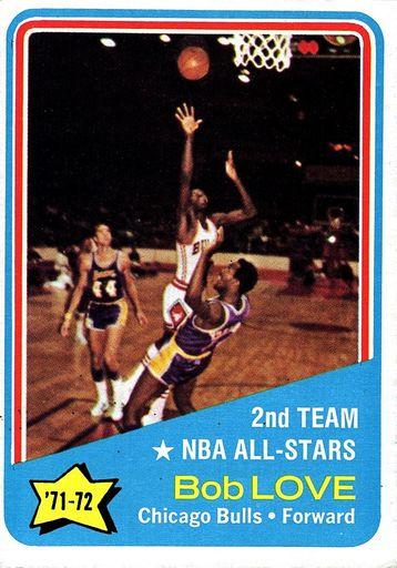 1972-73 Topps #166 (1)