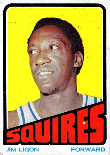 1972-73 Topps #204 (1)