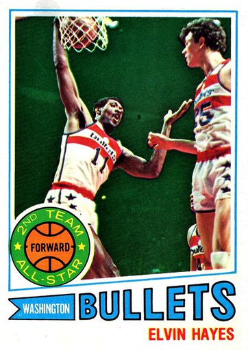 1977-78 Topps #040 (1)