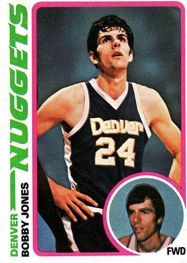 1978-79 Topps #014 (1)