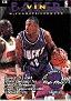 Error 1994-95 Hoops #428