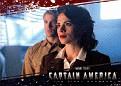 Captain America #33 (1)
