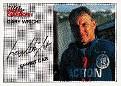 Sprint Racing Champions 1994 Gary Wright (1)