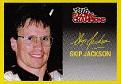 Sprint Racing Champions 1998 Skip Jackson (1)