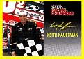 Racing Champions Sprint 1998 Keith Kauffman (1)