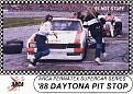 1991 Hot Stuff ARCA #65