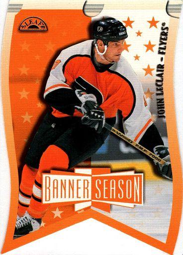 1997-98 Leaf Banner Season #07 (1)