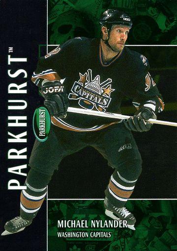 2002-03 Parkhurst #175 (1)