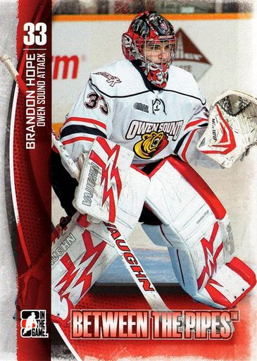 2013-14 In the Game Between the Pipes #039 (1)