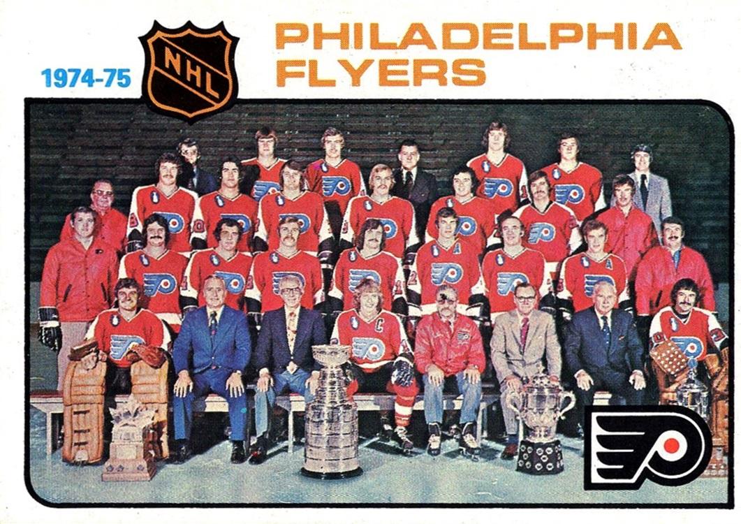 1975-76 Topps #095 (1)