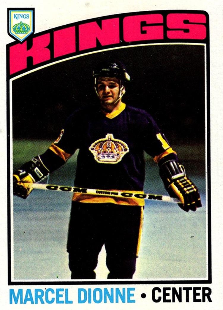 1976-77 Topps #091 (1)