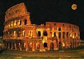 Rome Colosseum (1)
