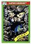 1990 Marvel Universe #017