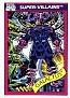 1990 Marvel Universe #075