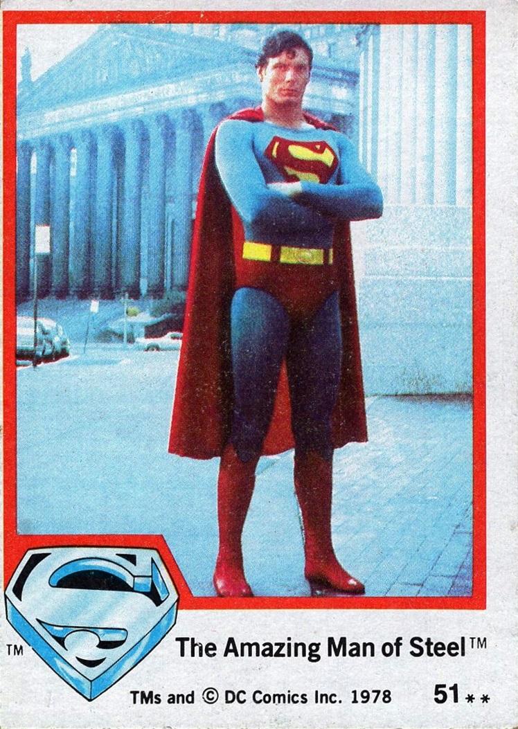 Superman #051 (1)