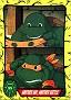 Teenage Mutant Ninja Turtles #055