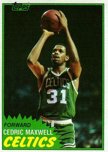 1981-82 Topps #005 (1)