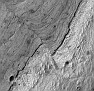 TRA 000823 1720 RED fault