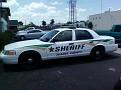 FL - Glades County Sheriff