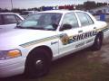 FL - Osceola Co. Sheriff