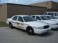 TX - Bastrop County Corrections 2
