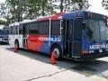 Tx - Metro Transit PD (Houston) Command 1