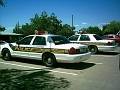NM - Alamogordo Dept. of Public Safety