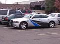 CO - Colorado State Patrol