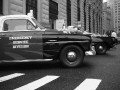 NYPD RMPs