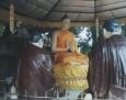 Sarnath 012