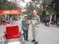 Hanoi Happiness!!!  Peace!!! (17)