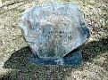 RIVERTON - STEVEN T MORINGO III MEMORIAL
