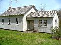 NORTH COLEBROOK - ROCK SCHOOL HOUSE 1830 - 02
