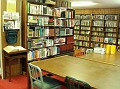 ABINGTON - SOCIAL LIBRARY - 12.jpg