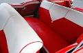 1957_Buick_Century_hardtop_station_wagon_DSC_1329.jpg