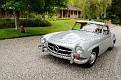 1959 Mercedes-Benz 190 SL DSC 9872