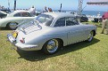 1962 Porsche 356B Karmann T6 Notchback Super 90 coupe owned by Matt Bothwell DSC 4132