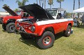 19XX Ford Bronco owned by John Cole DSC 4890